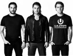 Höre dir das Song Swedish House Mafia Don't You Worry Child online aus der Wiedergabeliste Beste Trainingslieder kostenlos.