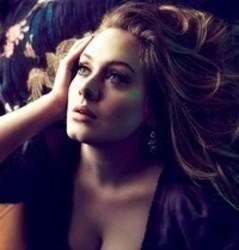 Adele I can't make you love me ( live at the royal albert hall ) online hören.