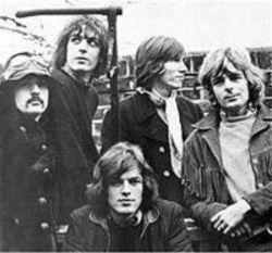 Pink Floyd Another brick in the wall: online kostenlos hören