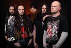 five finger death punch other side of heaven mp3