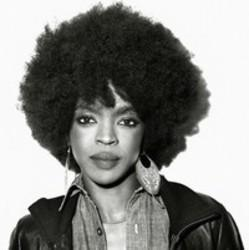 Höre dir das Song Lauryn Hill Everything Is Everything online aus der Wiedergabeliste Rap-Hits kostenlos.