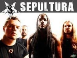 download lagu sepultura roots bloody roots mp3