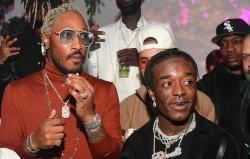 Future & Lil Uzi Vert Bought a Bad Bitch online hören.