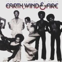 Earth Wind Fire Fantasy Online Kostenlos Hören