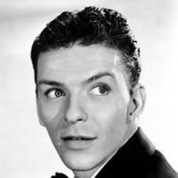 Frank Sinatra Weihnachtslieder.Weihnachtslieder Online Anhören