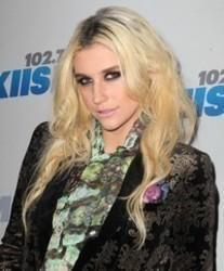 Ke$ha Old Flames Can't Hold A Candle online hören.
