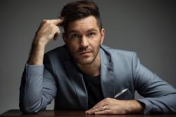Andy Grammer Wish You Pain online hören.
