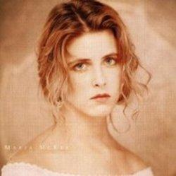 Maria Mckee If Love Is A Red Dress (Hang M