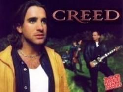creed mp3 with arms wide open