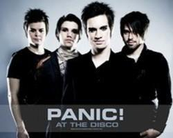Panic! At The Disco High Hopes Songtext.