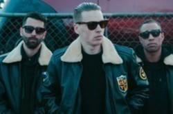 Yellow Claw DJ Turn It Up online hören.