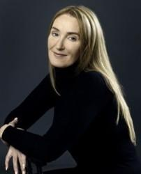 Lisa Gerrard In Loving Memory