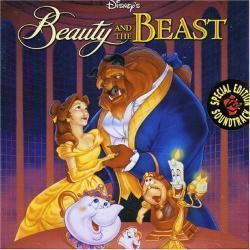 Höre dir besten OST Beauty And The Beast Songs kostenlos online an.