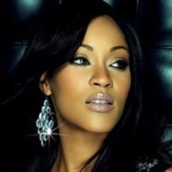 shontelle impossible free mp3 download