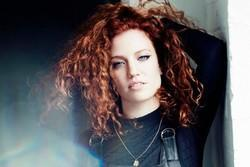 Jess Glynne Don't Be So Hard On Yourself (Antonio Giacca Remix)