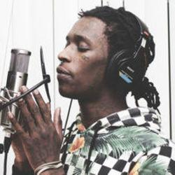 Young Thug Chanel ((Go Get It) feat. Gunna & Lil Bab) Songtext.