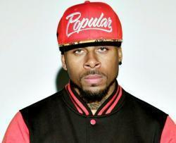 Sage The Gemini GAS PEDAL (CAKED UP REMIX) online hören.