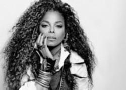 Janet Jackson Made For Now (feat. Daddy Yankee) Songtext.