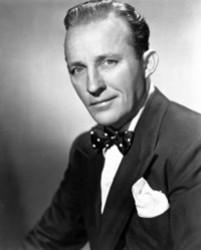 bing crosby dinah online hren - Bing Crosby I Wish You A Merry Christmas