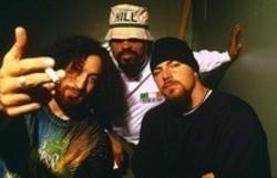 Höre dir das Song Cypress Hill How I Could Just Kill A Man online aus der Wiedergabeliste Rap-Hits kostenlos.