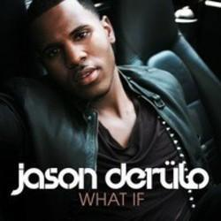 Jason Derulo If I'm Lucky