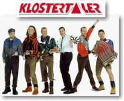Klostertaler Apres ski hit mix