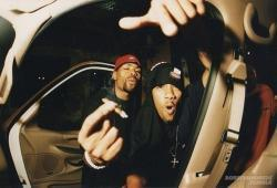Höre dir das Song Method Man & Redman All I Need (Feat. Mary J Blige) online aus der Wiedergabeliste Rap-Hits kostenlos.