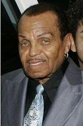 Joe Jackson It's Different For Girls