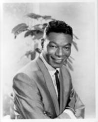Nat King Cole Unforgettable (feat. Natalie Cole) Songtext.