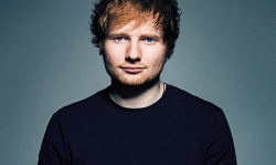 Ed Sheeran South of the Border (feat. Camila Cabello & Cardi B) online hören.
