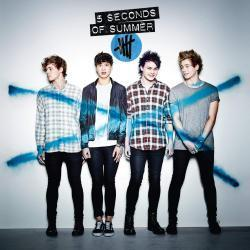 5 Seconds Of Summer Jet Black Heart kostenlos online hören.