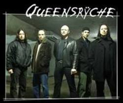 Queensryche Chemical youth we are rebell