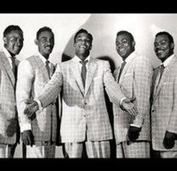 the drifters zundoko bushi - White Christmas By The Drifters
