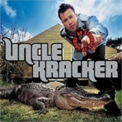 Höre dir das Song Uncle Kracker Freaks Come Out At Night online aus der Wiedergabeliste Rap-Hits kostenlos.